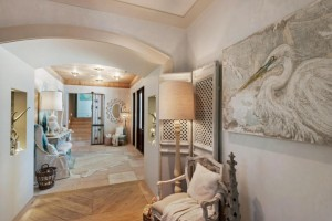 30a_home_foyer_2