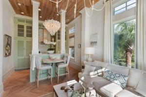 30a_home_guest_suite