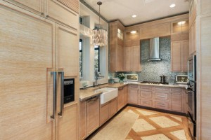 30a_home_kitchen