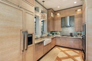 30a_home_kitchen