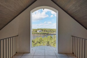 30a_home_lake_view