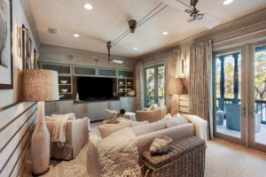 30a_home_media_room