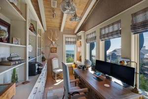 30a_home_office