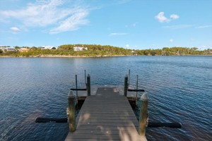 30a_home_private_dock