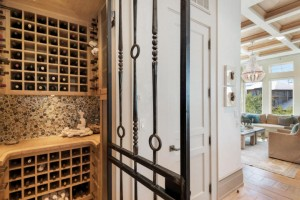 30a_home_wine_cellar
