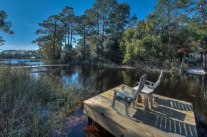 30a_home_dock