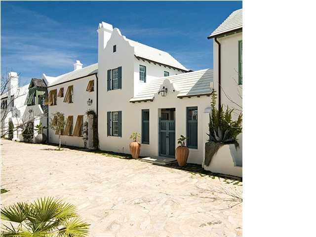Alys Beach Real Estate Karen September 2 2017 Mls 580675